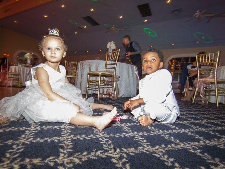 Tmx Weddingwire 77 51 766799 1570023951 New York, NY wedding photography