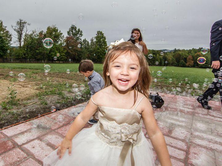 Tmx Weddingwire 83 51 766799 1570023957 New York, NY wedding photography