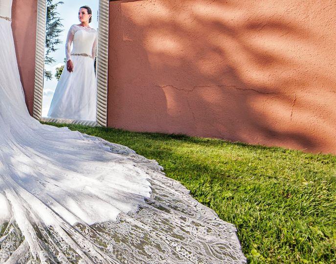 weddingwire 24 51 766799 1570023900