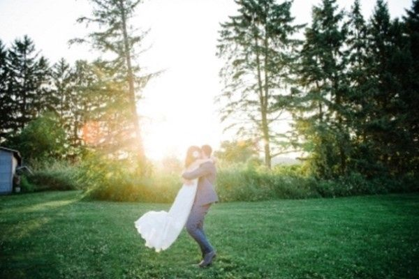 Tmx 1430966361491 Carson Wedding Photo 2   Courtesy Of Ni Photo 670x Deerfield wedding venue