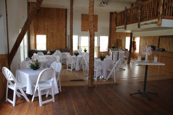 Tmx 1467140602424 Bistro Tables 2 90de2b3242 Deerfield wedding venue