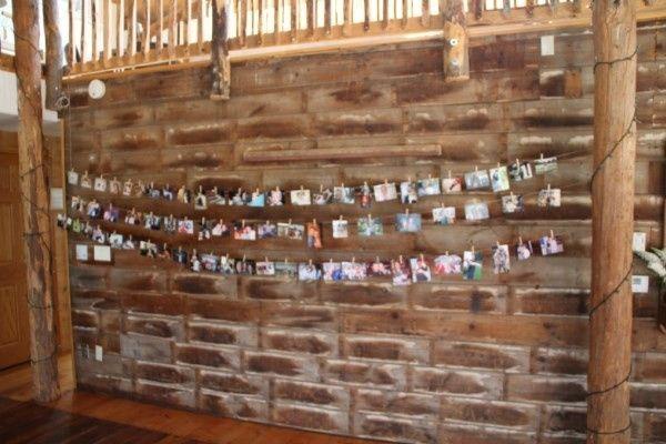 Tmx 1467140648870 Family Pics Hung In Barn 38c4063645 Deerfield wedding venue