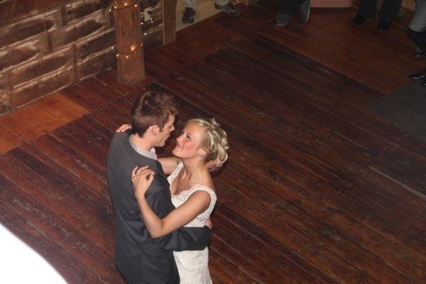 Tmx 1467140653018 First Dance 1 023545a77f 1 Deerfield wedding venue