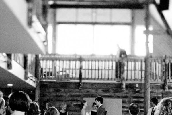 Tmx 1467140667128 Wedding Barn   Cermony Image 2 1c087ab669 Deerfield wedding venue