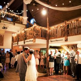 Tmx 1467140857557 260x260sq1430932022213 Badger1 Deerfield wedding venue