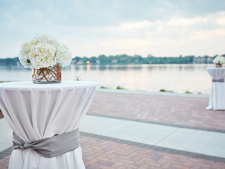 Tmx 1436213062682 051ashleyavilaphotoboatwerks Holland, MI wedding venue