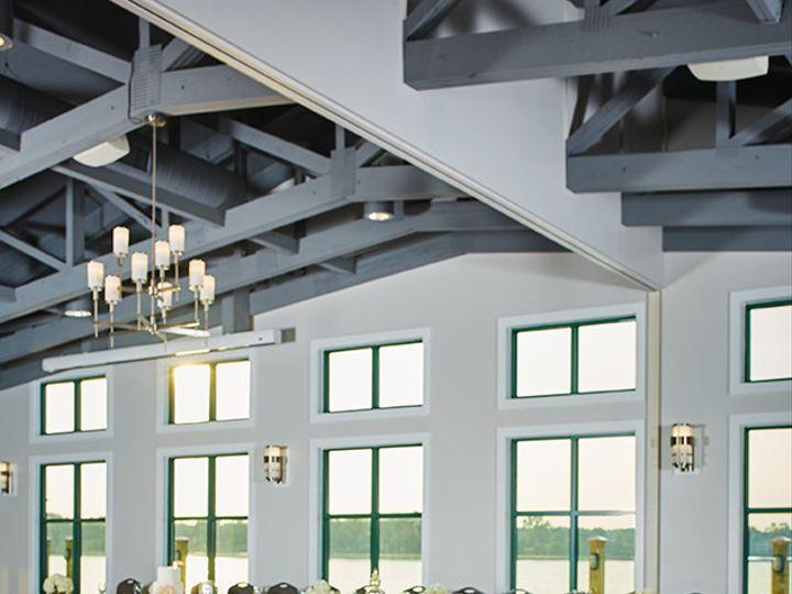 Tmx 1464278522250 023ashleyavilaphotoboatwerks Holland, MI wedding venue