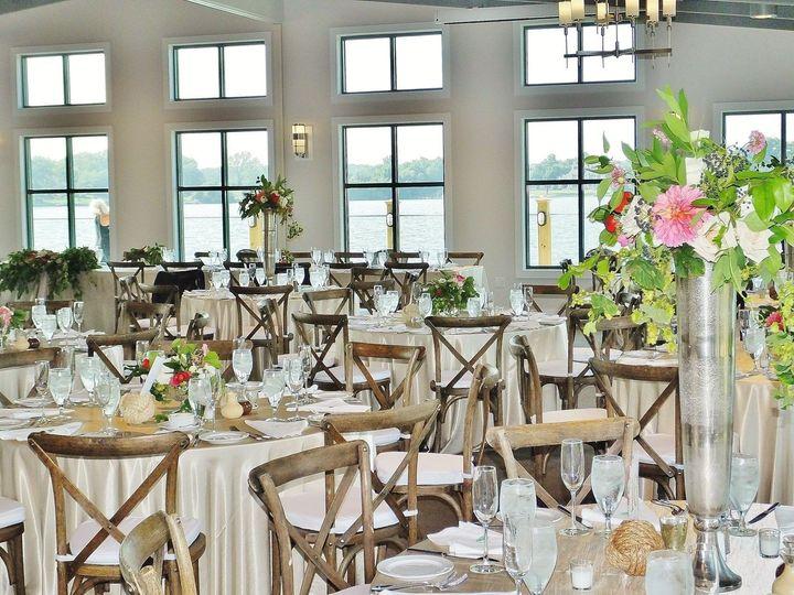 Tmx 1464278601470 Dscf2712 Holland, MI wedding venue