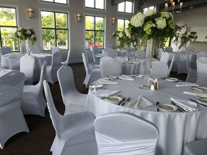 Tmx 1475859866395 Img0114 Holland, MI wedding venue