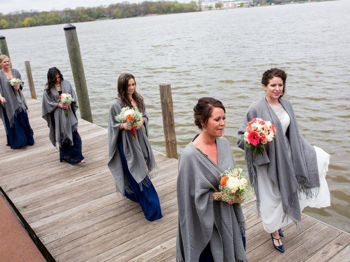 Tmx 1507320479149 Beebe219 Holland, MI wedding venue