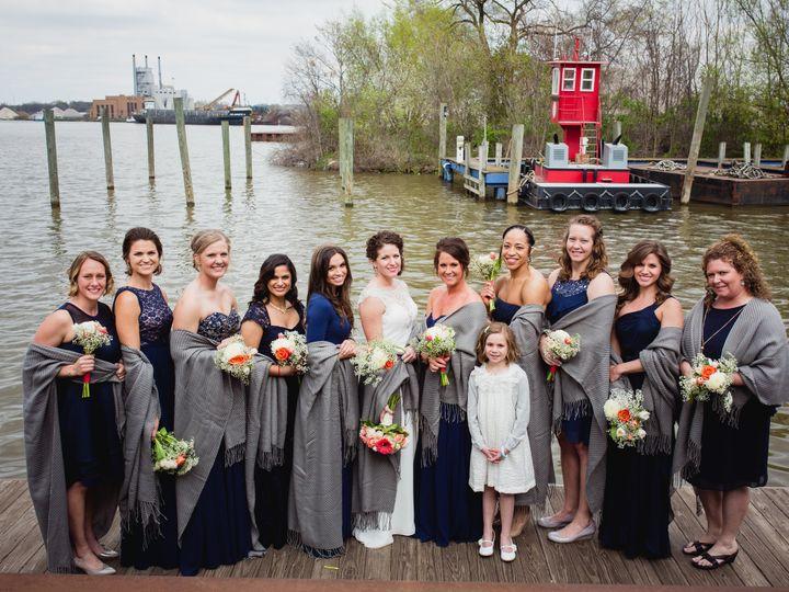 Tmx 1507320520898 Beebe224 Holland, MI wedding venue