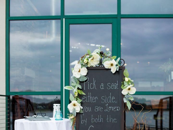 Tmx 1507320627196 Beebe319 Holland, MI wedding venue