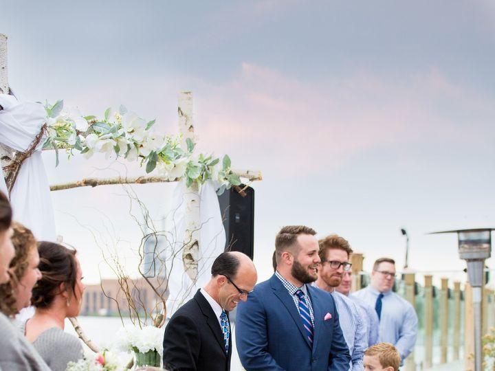 Tmx 1507320755985 Beebe404 Holland, MI wedding venue