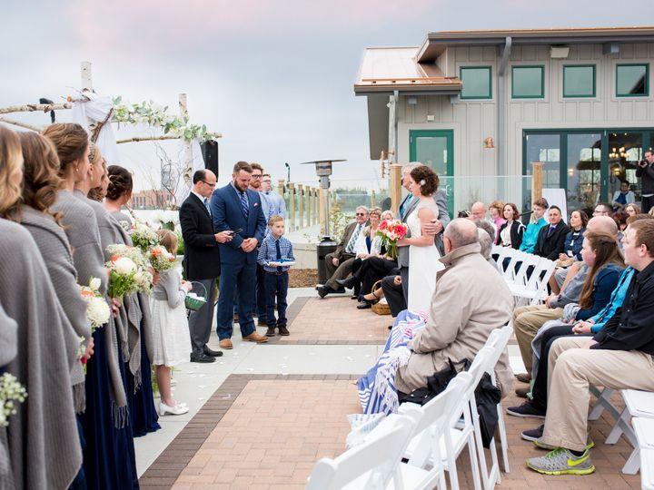 Tmx 1507320791459 Beebe406 Holland, MI wedding venue