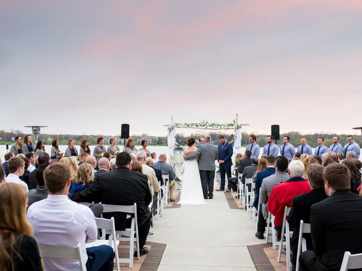 Tmx 1507320825055 Beebe409 Holland, MI wedding venue