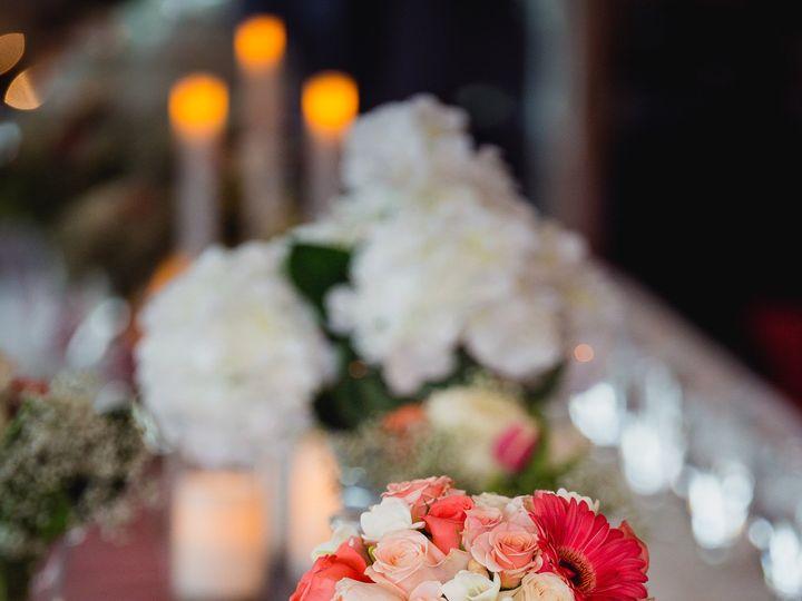 Tmx 1507320891699 Beebe490 Holland, MI wedding venue