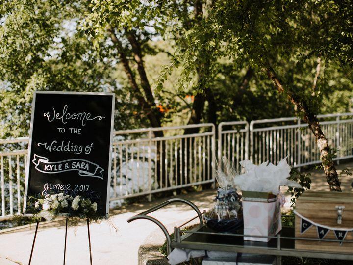 Tmx 1507321015827 Chelsea Seekell Photography 14 Holland, MI wedding venue