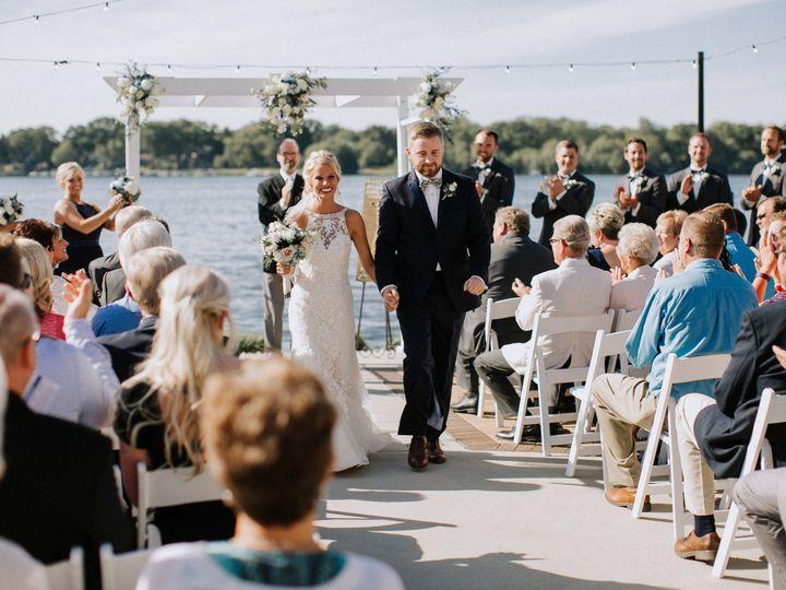 Tmx 1507321151478 Chelsea Seekell Photography 35 Holland, MI wedding venue