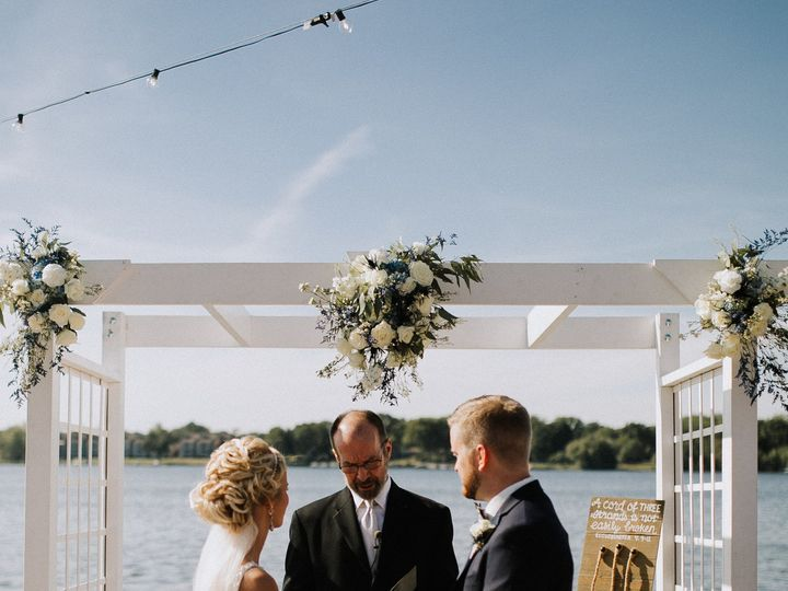 Tmx 1507321174041 Chelsea Seekell Photography 38 Holland, MI wedding venue