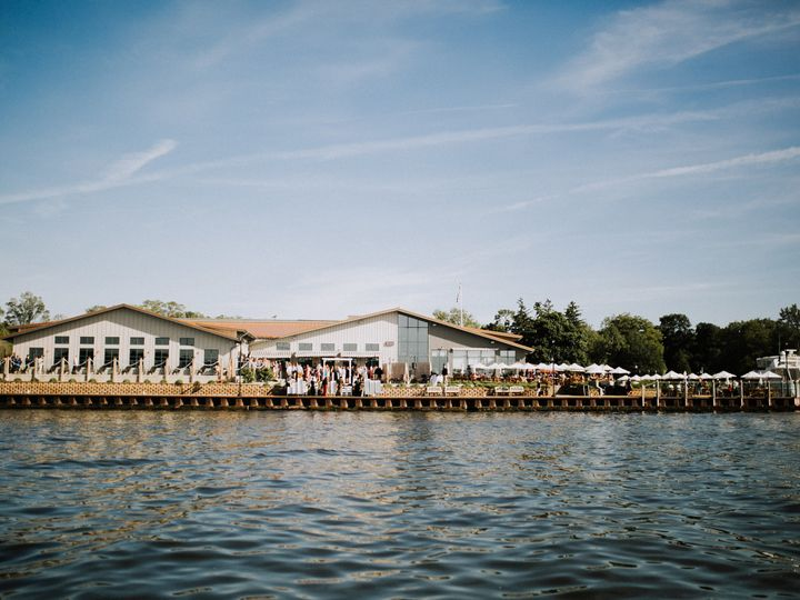 Tmx 1507321218003 Chelsea Seekell Photography 44 Holland, MI wedding venue