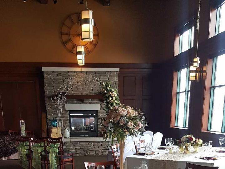 Tmx 1519857114 Ac08e7eb40d6230c 1519857113 2a848f81757993fe 1519857111984 2 Wedding Tables In  Holland, MI wedding venue