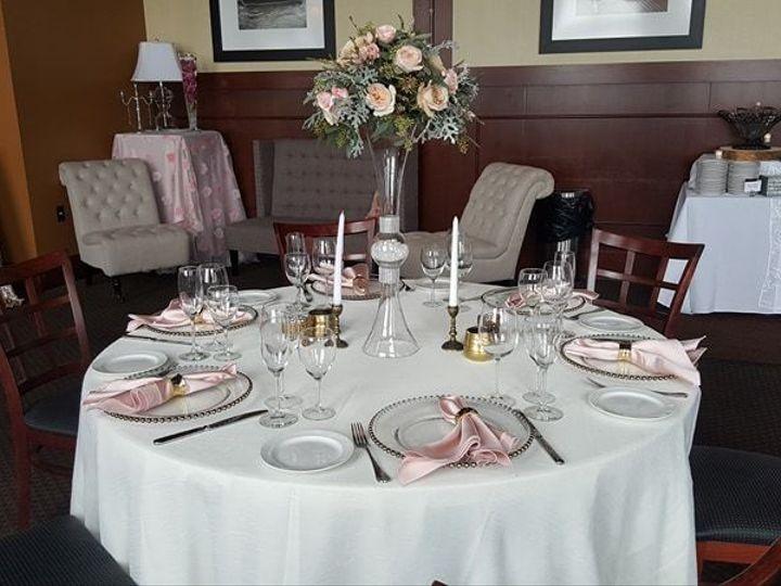 Tmx 1519858625 50031ddc92f68b05 1519858624 Ce23ea8b7c2c7356 1519858623217 22 28512366 10156300 Holland, MI wedding venue