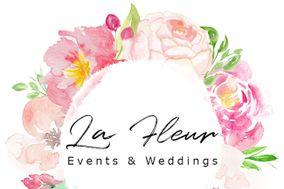 La Fleur Events