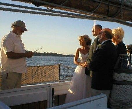 wedding ceremony w tom1 e1372732924154