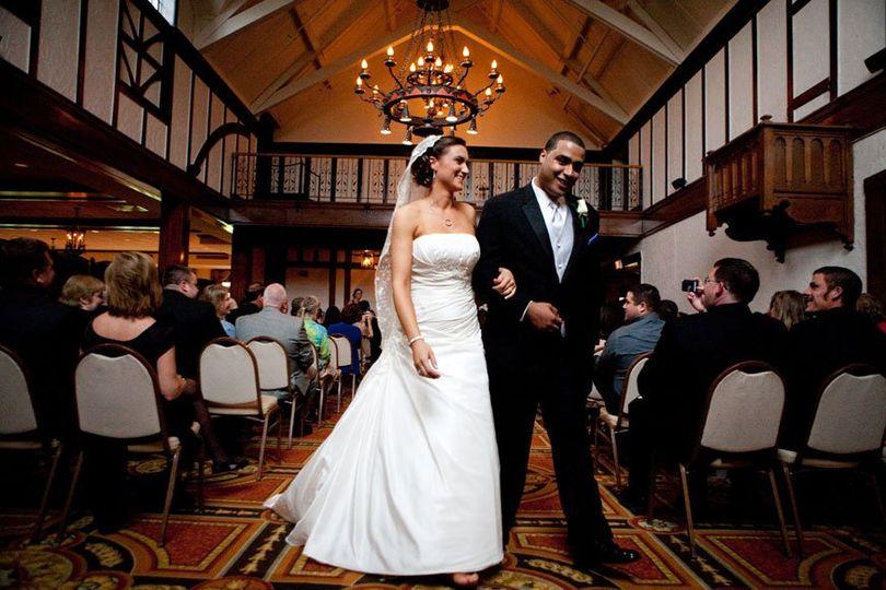 WeddingsTraverseCity