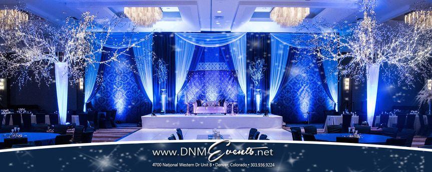 facebook cover banner gupta wedding sparkle
