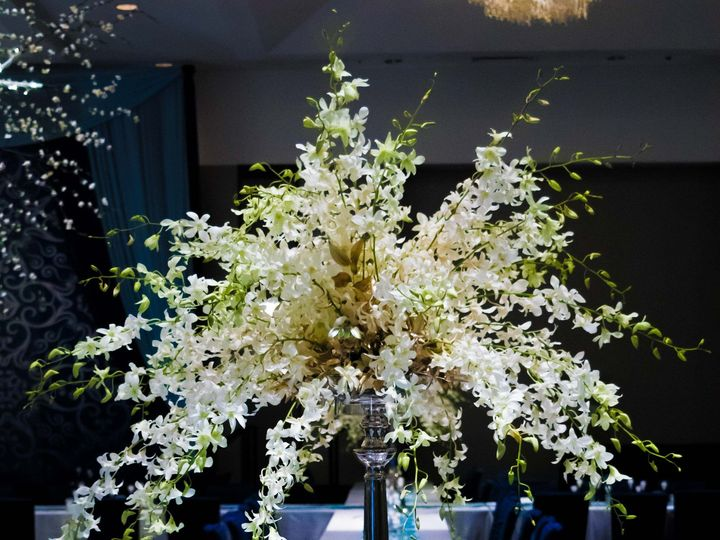 Tmx 1482882259443 Dsc2280 Denver wedding florist