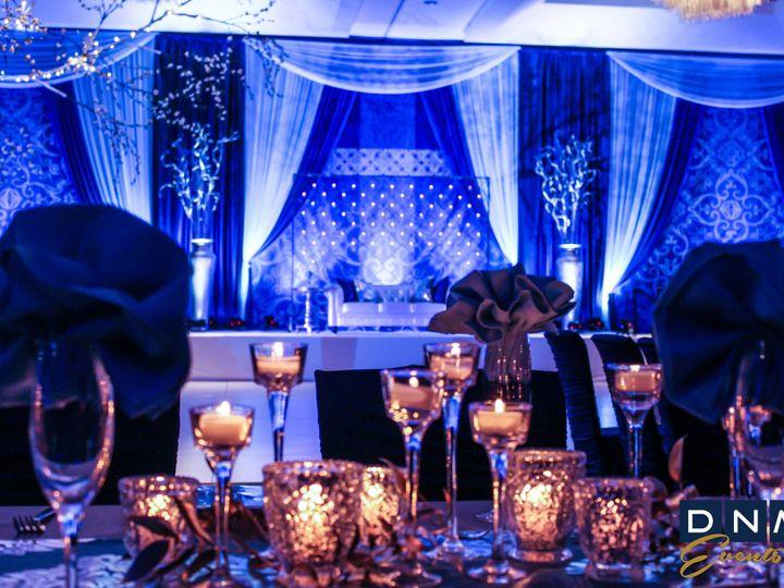 Tmx 1482882271131 Img1432 Denver wedding florist