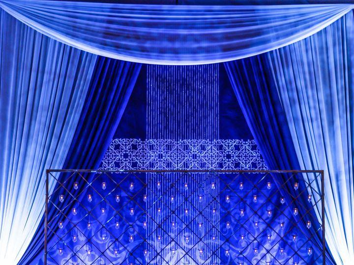 Tmx 1482882302941 Img1423 Denver wedding florist