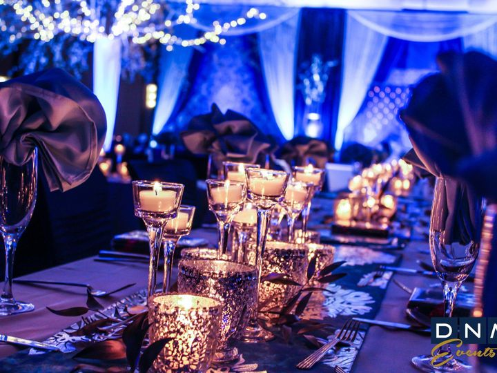 Tmx 1482882332270 Img1397 Denver wedding florist