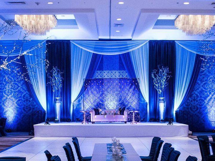 Tmx 1482882388615 Dsc2309 Edit Denver wedding florist