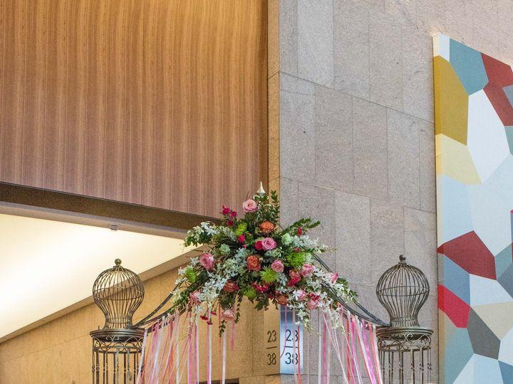 Tmx 1482883901901 Dsc1943 Denver wedding florist