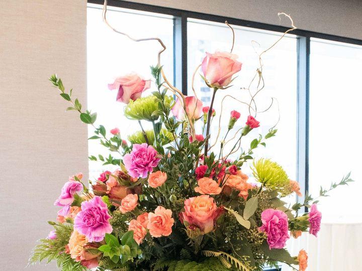 Tmx 1482883962821 Dsc1976 Denver wedding florist