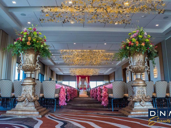 Tmx 1482884018195 Dsc2030 Denver wedding florist