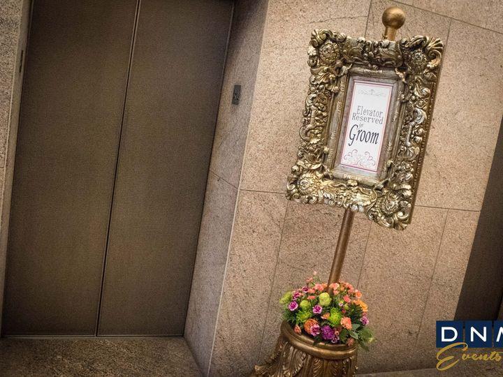 Tmx 1482884140808 Dsc1966 Denver wedding florist