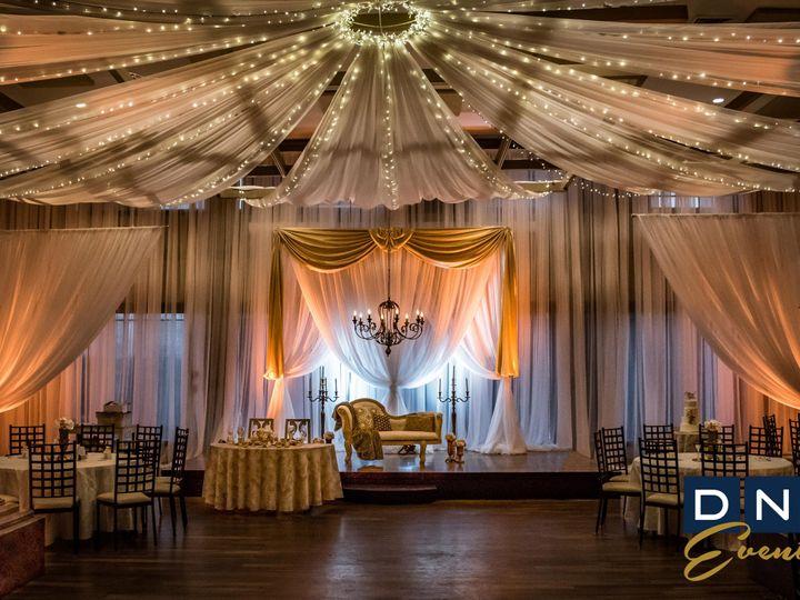 Tmx 1482957205946 Dsc2136 Denver wedding florist