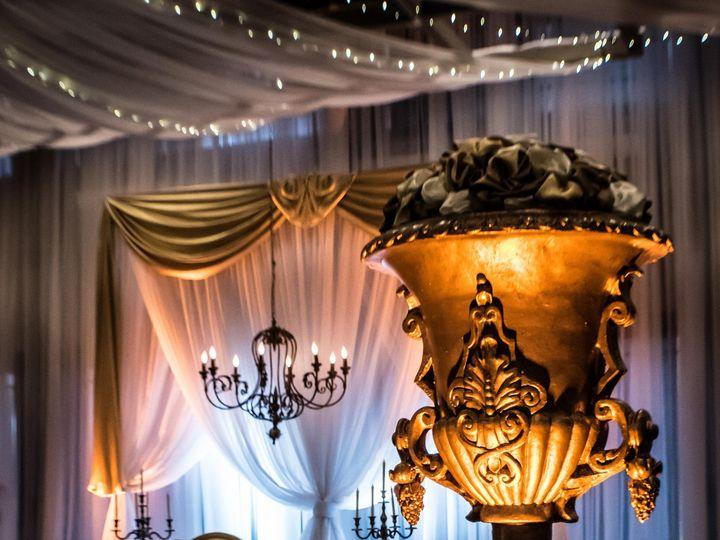 Tmx 1482957235426 Dsc2148 Denver wedding florist