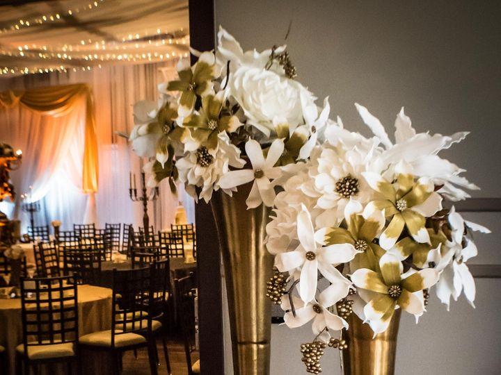 Tmx 1482957264909 Dsc2181 Denver wedding florist