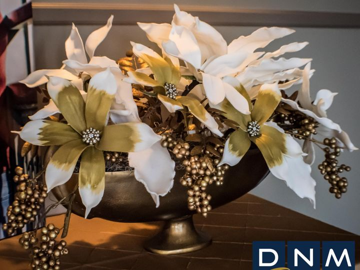 Tmx 1482957288685 Dsc2192 Denver wedding florist