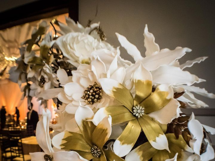 Tmx 1482957384130 Dsc2347 Denver wedding florist