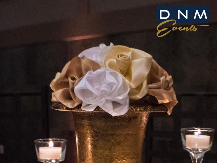 Tmx 1482957410740 Dsc2319 Denver wedding florist