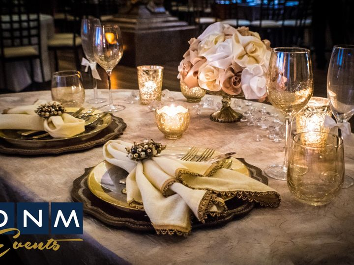Tmx 1482957437283 Dsc2275 Denver wedding florist