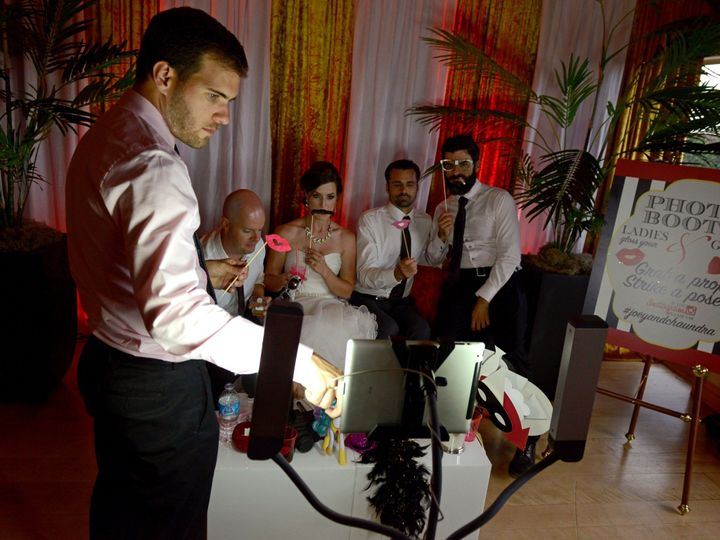 Tmx 1482957557433 Cj0820150389 Denver wedding florist