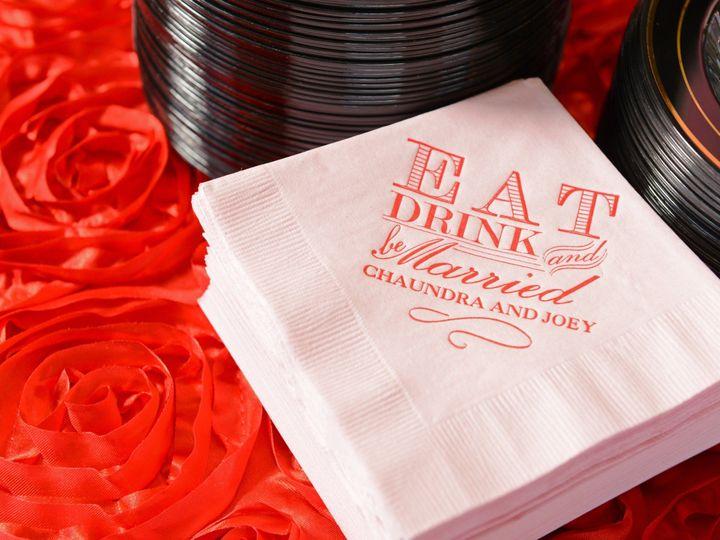 Tmx 1482957566164 Cj0820150350 Denver wedding florist