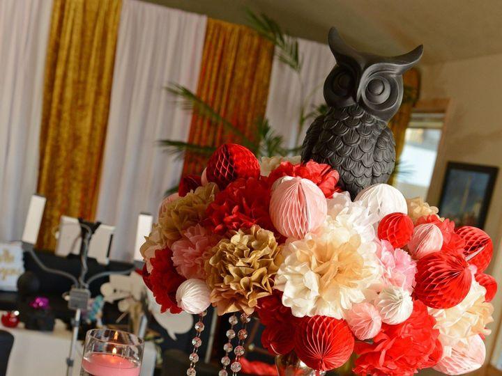 Tmx 1482957582084 Cj0820150345 1 Denver wedding florist