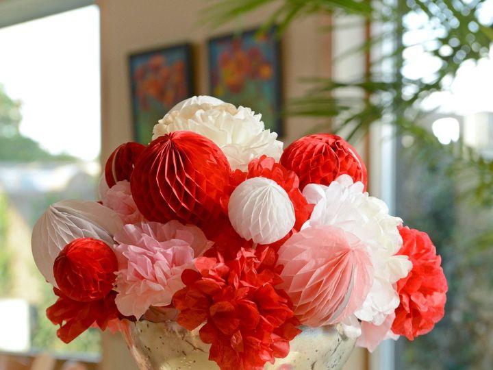 Tmx 1482957597316 Cj0820150344 Denver wedding florist